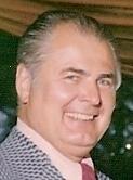 Stanley B. Boardman