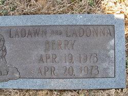 Ladonna Berry