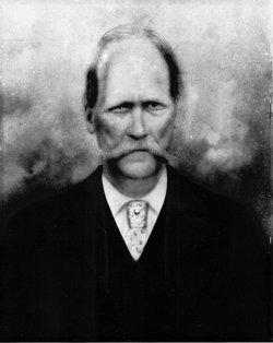 Daniel Thomas King