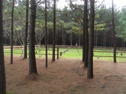 Rattletrap Cemetery