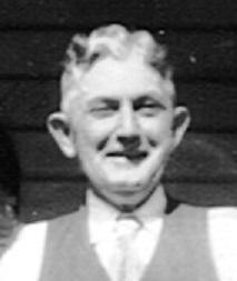 Benjamin Willis Chiles, Sr
