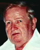Harold Alden Hatzenbuehler
