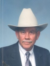Hollis Eugene Allen Sr.