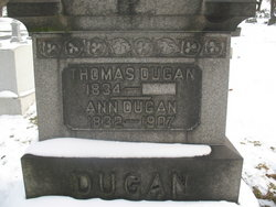 Ann Dugan