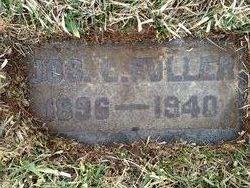 Joseph L Fuller