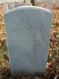 Berneice Smith