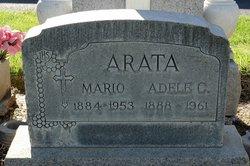 Adele C Arata