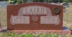 John Wesley Laird