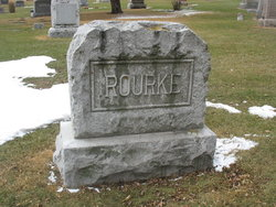 Mary A. Rourke