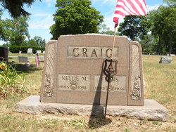 Frank Craig