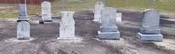 S. N. Morgan Family Cemetery