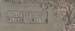 Daisy Mae <I>Case</I> Angley