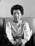 Edna Damrow