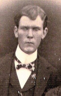 John Moses Boardman