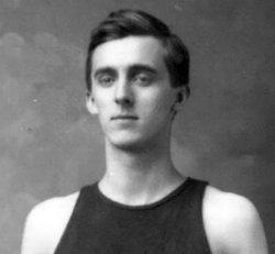 Dwight M. Britton
