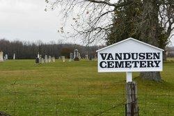 VanDusen Cemetery