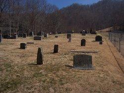 Shelton Cemetery