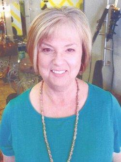 Linda Davenport
