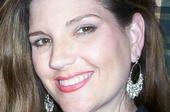 Stephanie Clark Cselle