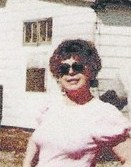 Nancy <I>Pemberton</I> Little