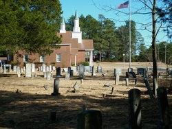 Cameron Hill Presbyterian Church