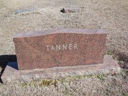 Robert Vernon Tanner