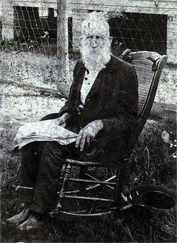 John M. Hawkins