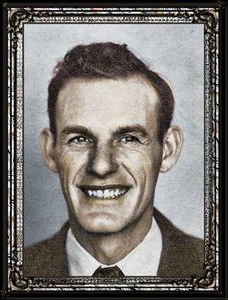 Harold W Boling