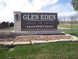 Glen Eden Memorial Park East