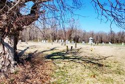 Whitney Cemetery