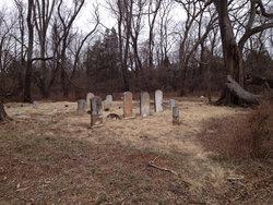 Darnes Cemetery