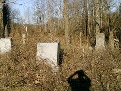 Brashear Cemetery