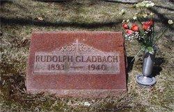 Rudolph Gladbach