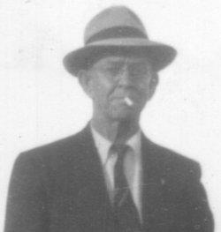 William Newton Jenkins