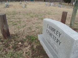 Lampley Cemetery