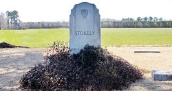 Stokely Family Cemetery