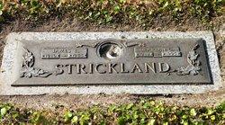 Marian C. Strickland