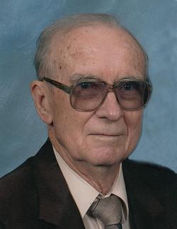 Van James Akins, Jr