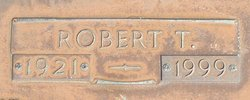 Robert T. Sawyer