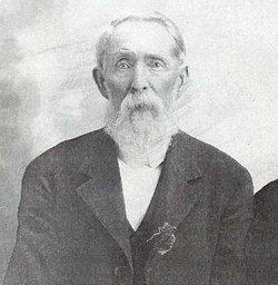 Henry William Heisler