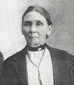 Elizabeth <I>Maynard</I> Heisler