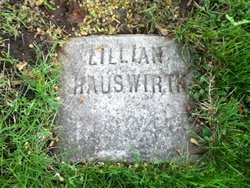 Lillian Hauswirth