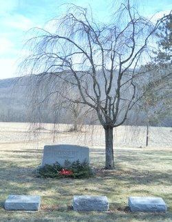 Bossert Family Cemetery