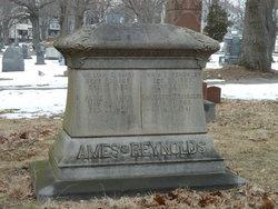 Alice <I>Swain</I> Ames