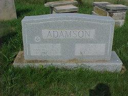 Grace Adamson