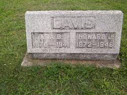 Ada D. Davis