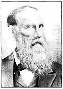 2LT Caleb Henry Casdorph