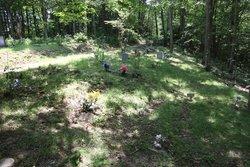 Smith-Avis Cemetery