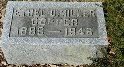 Ethel Dell Copper