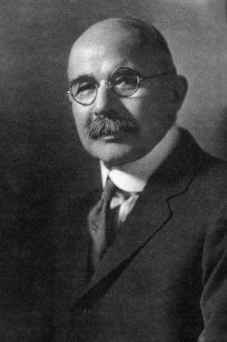 Jacob Bodmer, Jr